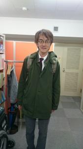 【画像】秋本さん