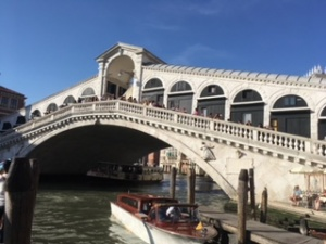 【画像】ベネチアの風景