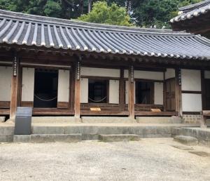 【画像】船橋荘3
