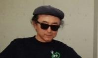 【画像】村岡会長