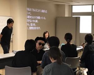 【画像】講演会4