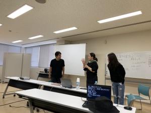 【画像】講演会6