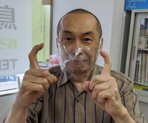 【画像】菅澤講師
